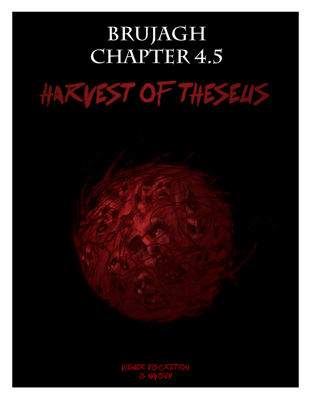 Chapter 4.5